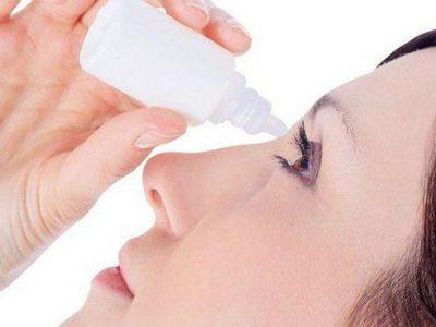 14 Thuốc Nhỏ Mắt Chống Mỏi Mắt Tốt Cho Người Cận Thị Hiệu Quả Nhất Hiện Nay